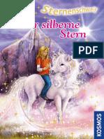 [kinder] Chapman, Linda - Sternenschweif 35 - Der silberne Stern