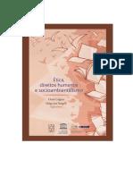 eBook Etica Direitos Humanos e Soc CleideIdalgo