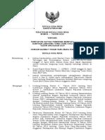 3. AKBAR NUSA.format Perkades Penetapan BLT DD TA.2020