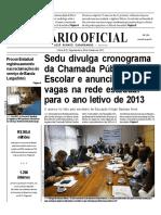 diario_oficial_2012-10-08_completo