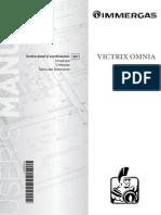 victrix omnia