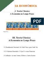 Tema 3.1.1-3.1.2 economia rendimento nacional