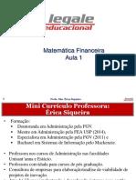 programa de calculo financeiro