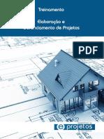 U1S2+-+Apostila+de+gerenciamento+de+projetos+(1) (1)