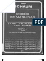 diseño_de_maquinas_schaum_mc_graw_hill