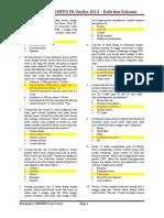 8. Modul Kulit Kelamin Maret-April 18 (Tutor) (1)
