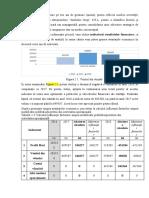 Analiza finaciară