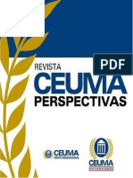 POLÍTICA CRIMINAL E LEGISLAÇÃO PENAL NO BRASIL CONTEMPORÂNEO