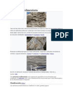 428473683-Estructura-sedimentaria