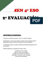 examen_oral_frances_4ESO
