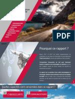Rapport GICAT Innovation DefSec Avril2020 1