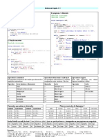 referencia-rapida C++