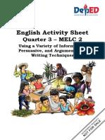 LAS-English-G10-Q3-MELC2