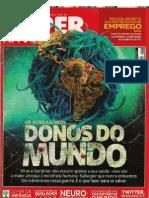 Revista.Superinteressante.Agosto.2009.byLukee