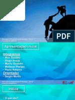 Técnicas assistivas - seminário_PDF.pptx