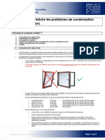 Conseils+condensation+(FR)