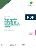 Working-Paper-Repercussoes-da-pandemia-no-desenvolvimento-infantil-3