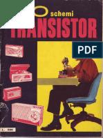 100 schemi transistor