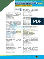 Cuadernillo-20210324_112540gdaB