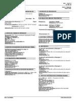 https___www.aerocivil.gov.co_servicios-a-la-navegacion_servicio-de-informacion-aeronautica-ais_Documents_56 SKLM
