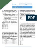 prova_-_enem_2018