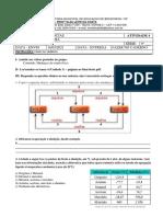4-ATIVIDADE-CIÊNCIAS-9ANO-16-MAR