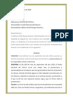 FNA ACCION-DE-TUTELA-POR-VIOLACION-AL-DERECHO-DE-PETICION