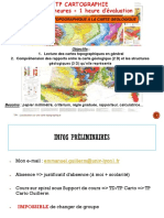 TP1 Cartographie Guillerm - Groupe E2