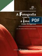 AnaTaisBarros_AFotografiaComoImagem_IsabellaValle