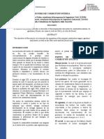 Proyecto FCOP Motores de Combustion Interna. Sharom Rico, Luis Oviedo... (2)