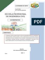sistema de planeamiento estrategico y planeamiento estrategico regional
