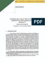 Dialnet-ConsideracionesCriticasSobreLaSituacionEspiritualD-46492