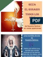 EL_ROSARIO