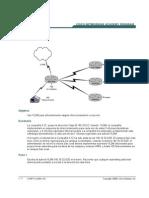 VLSM Activity 1 1-Sp