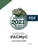 PACMyC 2021 OK
