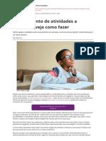 Como fazer planejamento-de-atividades-a-distancia-veja-como-fazer pdf