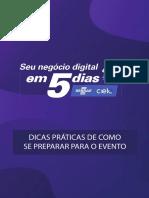 10_Dicas_Evento_Seu_Negocio_Digital_SebraeSP