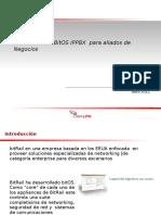 pt-introducción-bitOS-ippbx-v1
