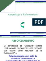 PPSBII-APRENDIZAJE-REFORZAMIENTO-2020-2