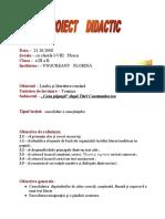 proiectromanagrad[1]