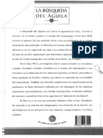 Busqueda-Del-Aguila-pdf_1