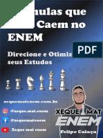 Download-344378-Formulas Que Mais Caem No Enem-13559466