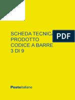assicurata-scheda-tecnica-stampa-proprio-codice-barre