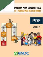 Educação Financeira para Consumidores 1 - part 2