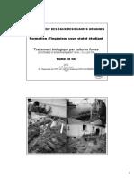 03-5-Traitement bio cultures libres-ANC
