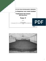 05-1-Introduction traitement boues