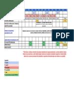 Planificare-evaluare-continua-I-1