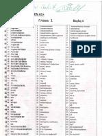 a1 soz.PDF