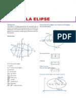 T9La-Elipse-Para-Quinto-Grado-de-Secundaria