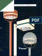 LSI Carolina Family Brochure 1990